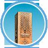 immagine Marocco Millenario