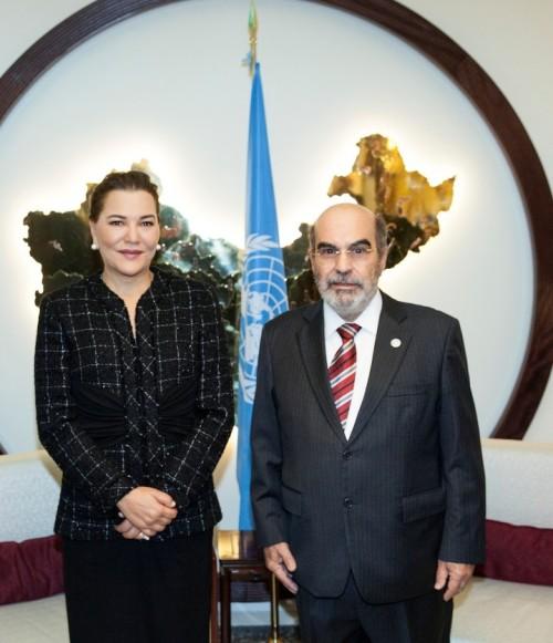 marocco-sar-principessa-lalla_hasnaa-fao-roma