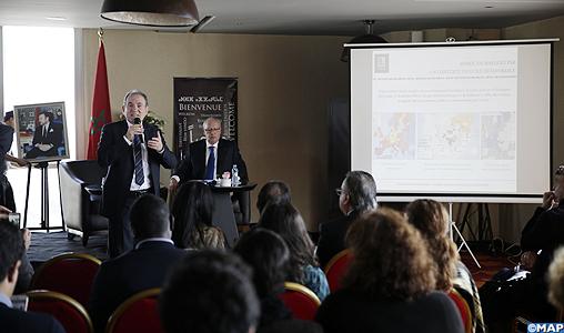 casablanca-conference-de-presse-situation-secteur-du-tourisme-et-les-perspectives-de-2017-m