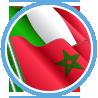 immagine Marocco Italia