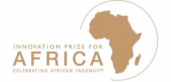 Prix de l'Innovation pour l'Afrique (PIA)
