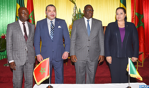 SM-le-Roi-et-le-Pdt-senegalais-president-