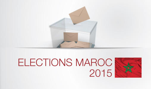 elections2015-EXP