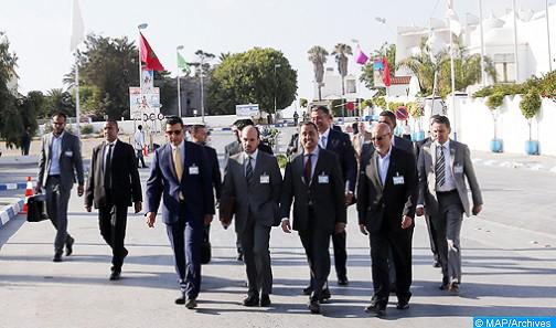 Reprise_à_Skhirat_des_discussions_inter-libyennes_Archives1
