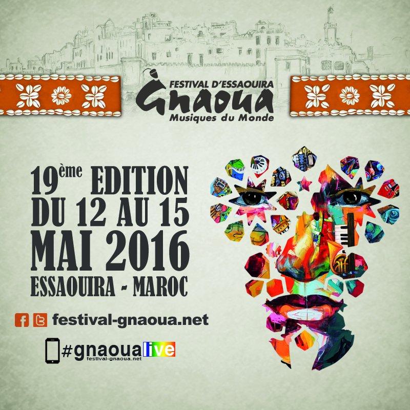 festival-gnaoua-maroc-2016