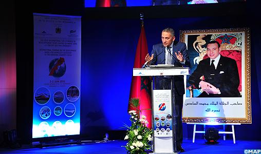 EL-Alamy-Colloque-international-le-modèle-de-développement-marocain_M