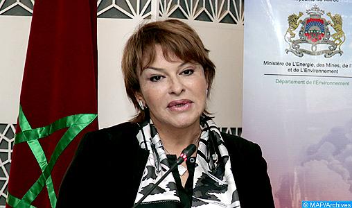 Hakima-Haité_Marocco