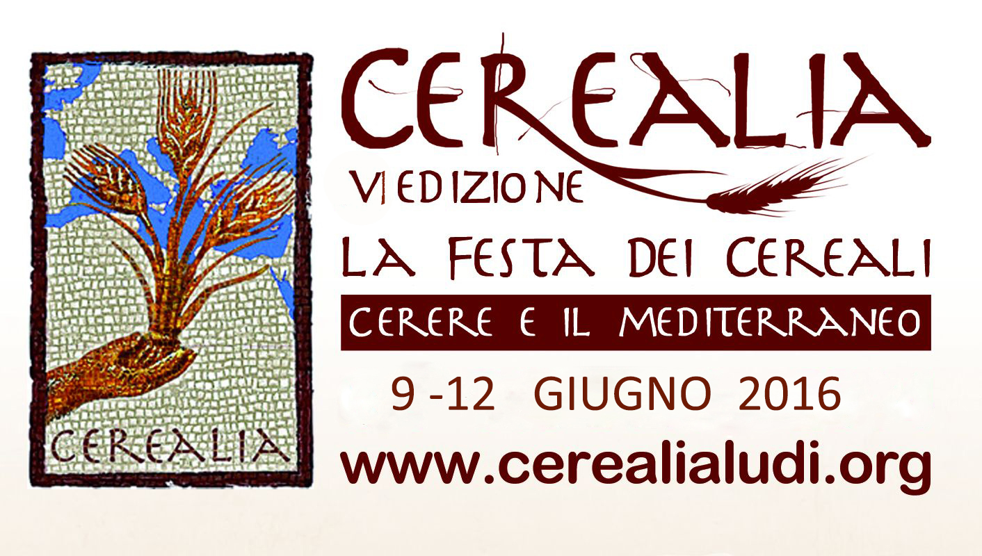 cerealiabanner_2016 (1)