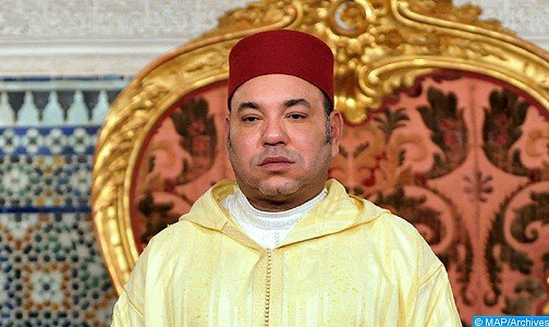 discorso SM il Re in occasione della cerimonia di insediamento del Consiglio superiore della Fondazione Mohammed VI degli Ulema africani