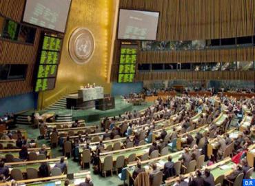 4eme-commission-de-lassemblee-generale-de-lonu-sahara-marocco