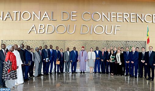sm-le-roi-groupe-impulsion-economique-maroco-senegalais-marocco