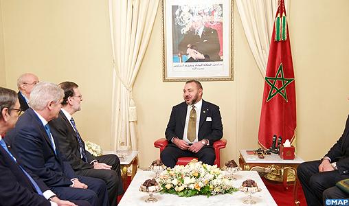 sm-le-roi-rajoy-marocco