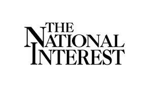 national-interest-marocco