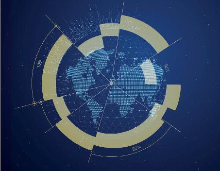 rapporto-annuale-pubblicato-dallunione-internazionale-delle-telecomunicazioni