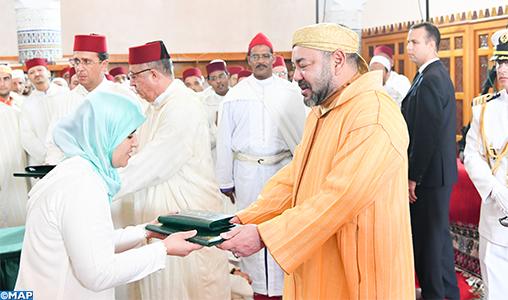 SM-le-Roi-Prix-Mohammed-VI-programme-analphabétisme-M