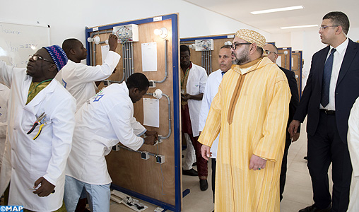 sm-le-roi-extension-institut-formation-imams-M1