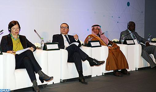 Forum-haut-niveau-financement-en-capital-M1