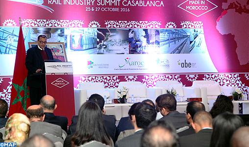 Première-édition-du-Rail-Industry-Summit-organisée-par-Maroc-Export-_M