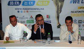 Conférence-de-presse-marathon-international-de-Fès-M-280x164