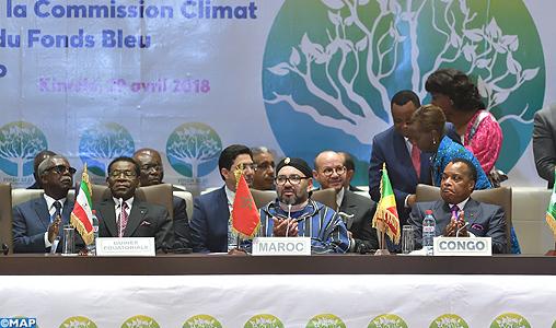 SM-le-Roi-prend-part-au-Sommet-Bassin-du-Congo_M