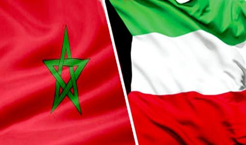 drapeau_kewit_et_maroc