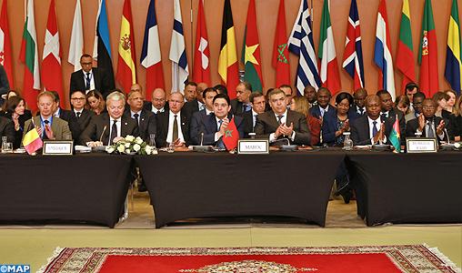 Ouverture-5è-Conférence-dialogue-euro-africain-M (1)