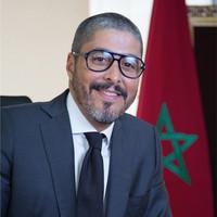 Adel El Fakir ONMT