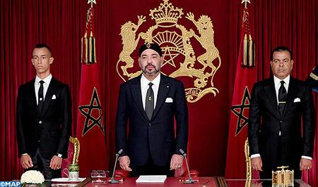 sm_le_roi_adresse_un_discours_a_la_nation_a_loccasion_de_la_fete_du_trone_-_m