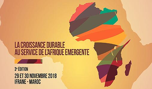 3e-Sommet-Ifrane-croissance-durable-M