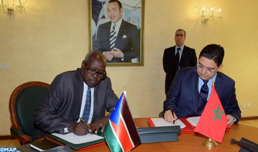 Bourita_Homologue-Soudan-sud_signature_M