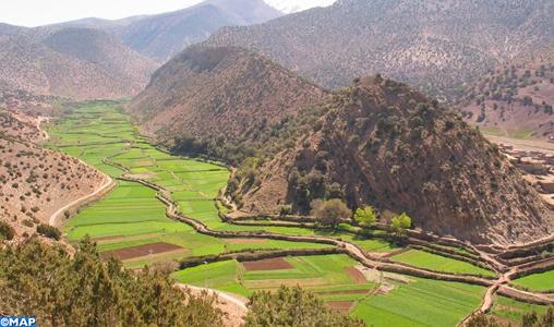 Béni-Mellal-Khénifra_Bilan-décennal-du-Plan-Maroc-Vert_M