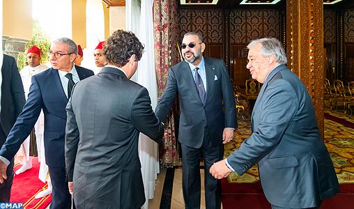 SM-le-Roi-reçoit-le-secrétaire-général-des-Nations-unies-M
