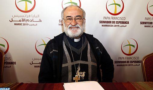 Mgr-Cristóbal-López-Romero-archevêque-de-Rabat-508x300