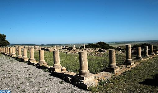 Site-historique-Lixus-M