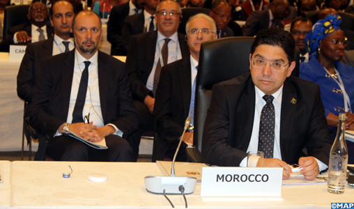 7ème-Conférence-internationale-de-Tokyo-sur-le-développement-de-lAfrique-bourita-M