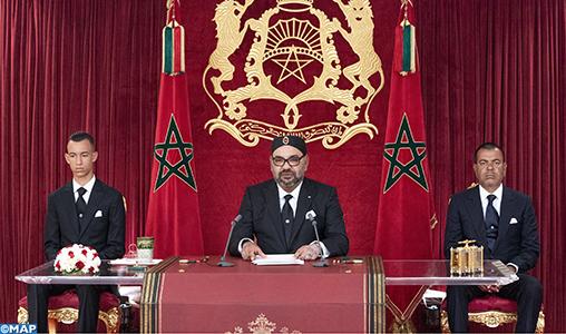 Sa-Majesté-le-Roi-adresse-un-discours-à-la-Nation_M-1