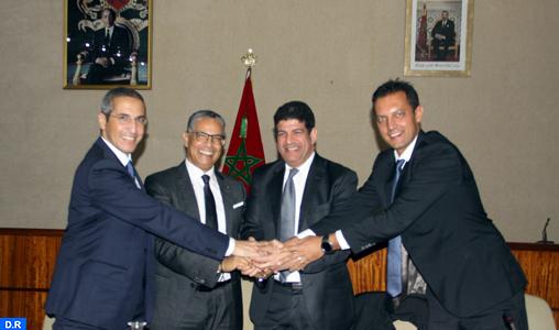 DR-Boujdour-Signature-ONEE-MASEN-M