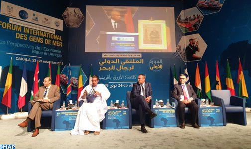 Dakhla_lancement-des-travaux-1ère-édition-forum-international-des-gens-de-mer_M-504x300-504x300