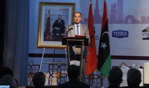 Forum-économique-international-libyen-au-Maroc-_M2
