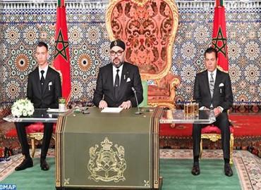 sm-le-roi-mohammed-vi-adresse-un-discours-a-la-nation-m-504x300