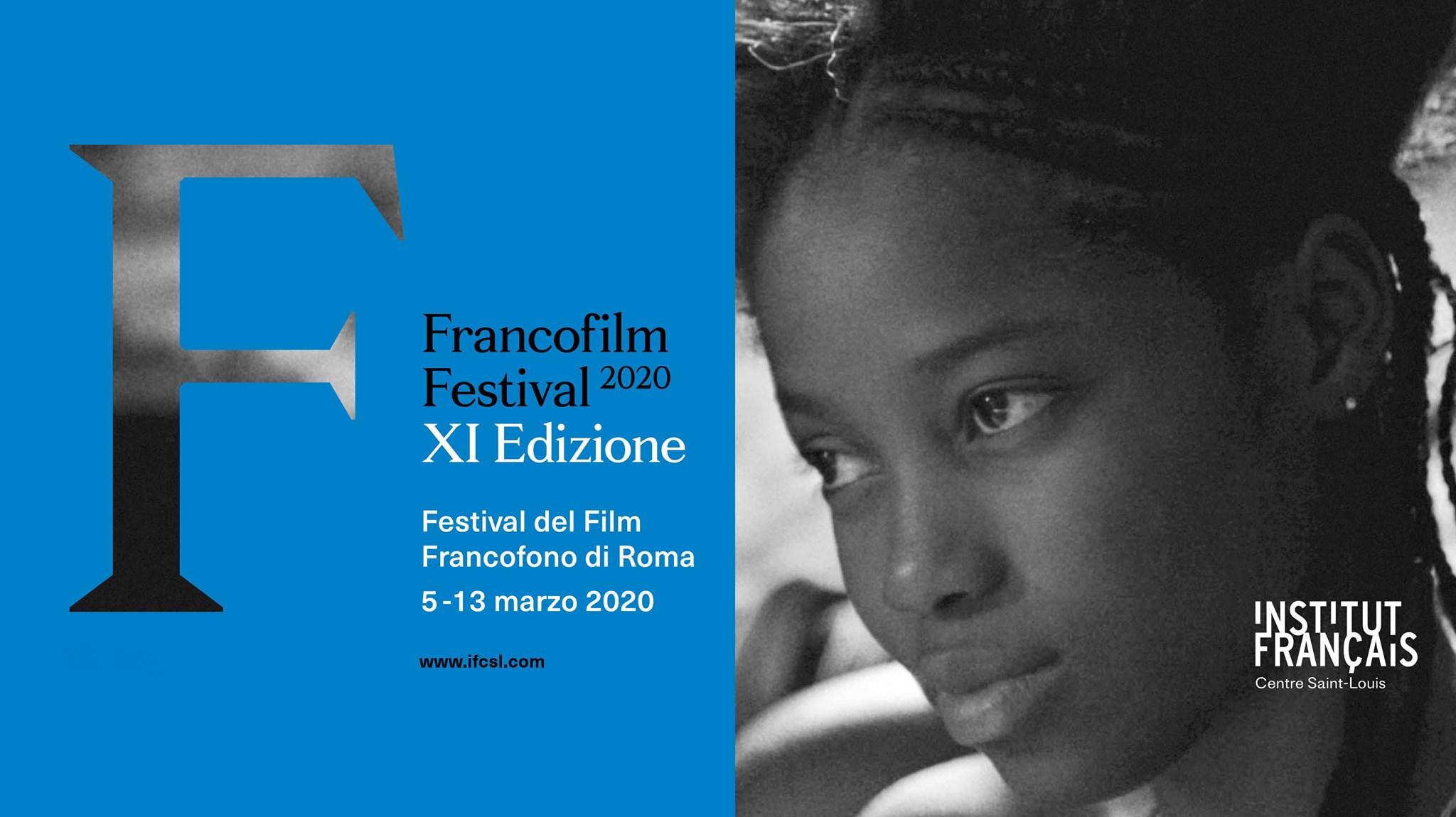 francofoni 2020