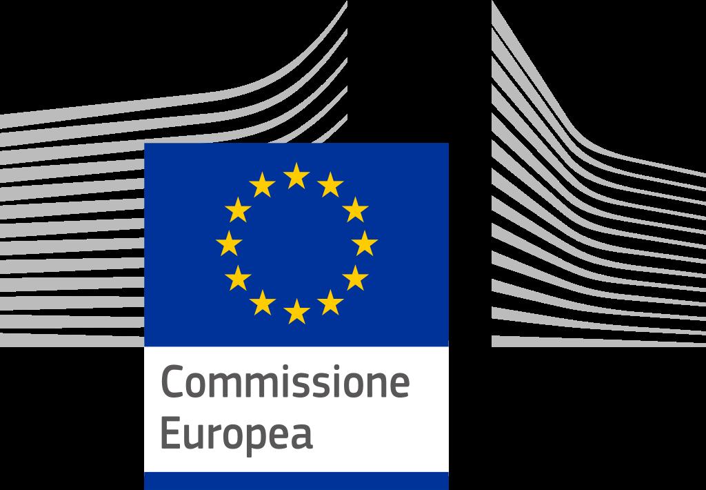 1024px-Commissione_europea