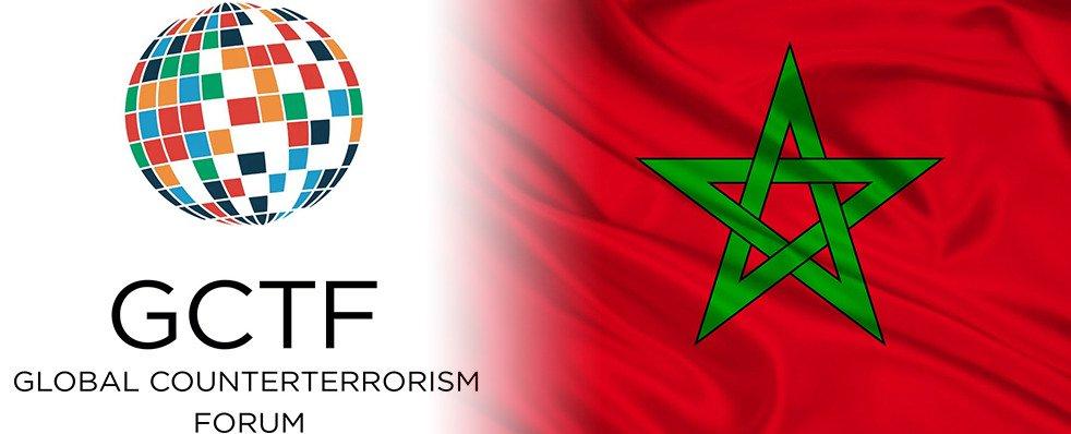 GCTF Maroc