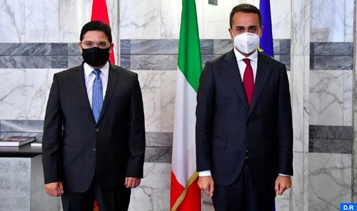bourita-italie