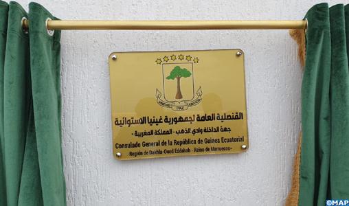 sahara marocchino